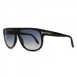 Tom Ford TOM FORD FT0375 Kristen Sunglasses