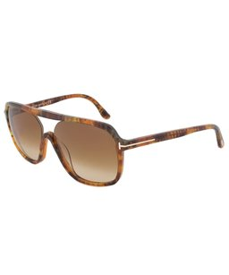 Tom Ford Tom Ford FT0442 Robert Sunglasses