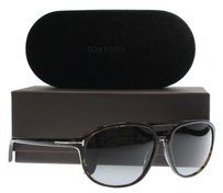 Tom Ford Tom Ford Sunglasses Men 60mm