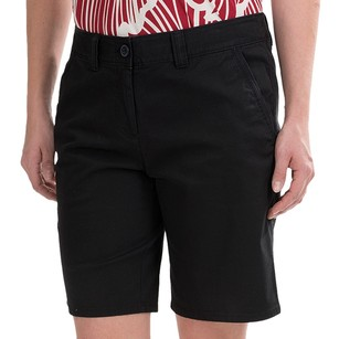 Tommy Bahama Bermuda Cotton-blends New With Tags 3338-0418 Shorts