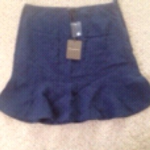 Tommy Bahama Mini Skirt