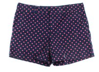 Tommy Hilfiger 100% Cotton 7659375 Shorts