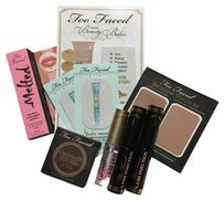 Too Faced top TOO FACE BEAUTY BUNDLE