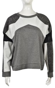 Topshop Womens Color Sweater