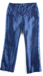 Tory Burch 11141268 Dress Pants
