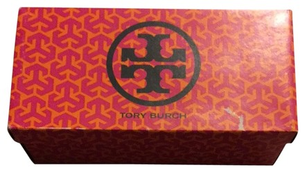 Tory Burch Tory Burch Shoebox