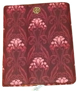 Tory Burch Robinson Slim E Tablet Case iPad E-Tablet Mini