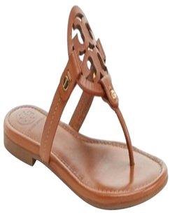 Tory Burch 6071508 Sandals