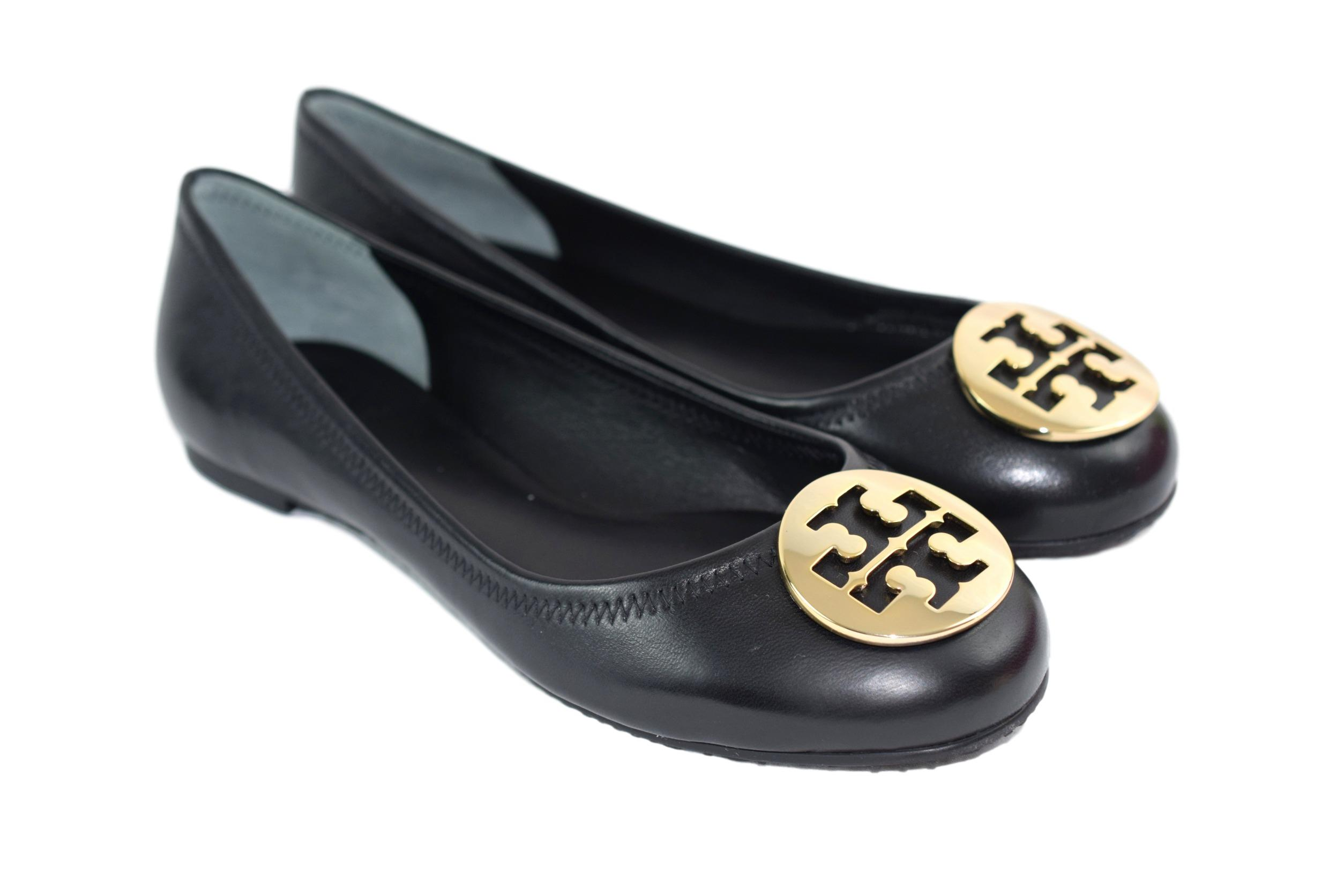 09399ae33 ... amazon tory burch reva ballet 5008690 black gold flats. 12345678910  0982d 34f2b