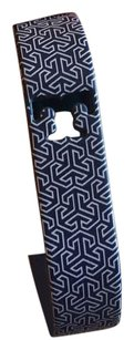 Tory Burch Blue Fitbit size large