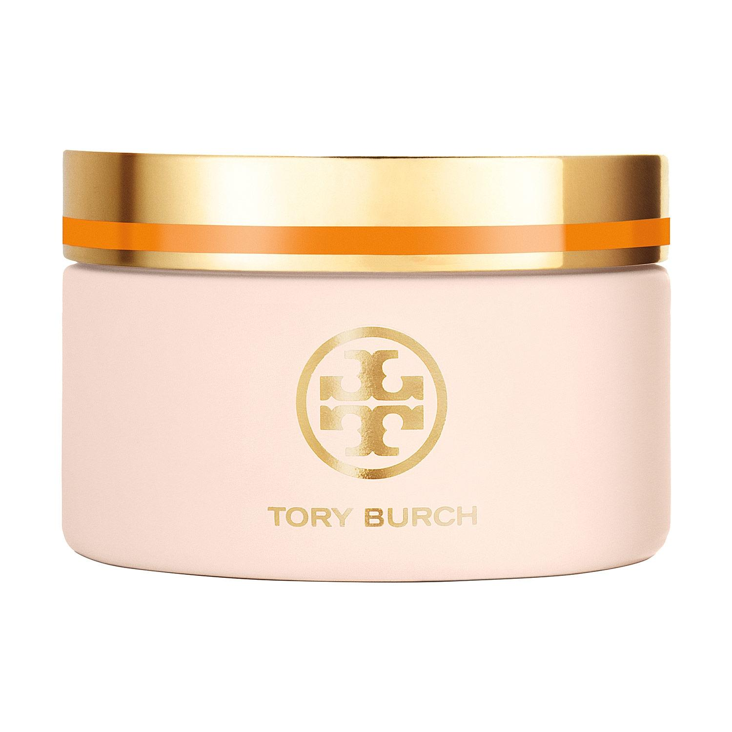 brand tracking for tory burch With the ever-increasing popularity of fitness trackers comes a reputation: clunky-looking and rubbery well, no more fashion designer tory burch has officially launched her accessory collection.