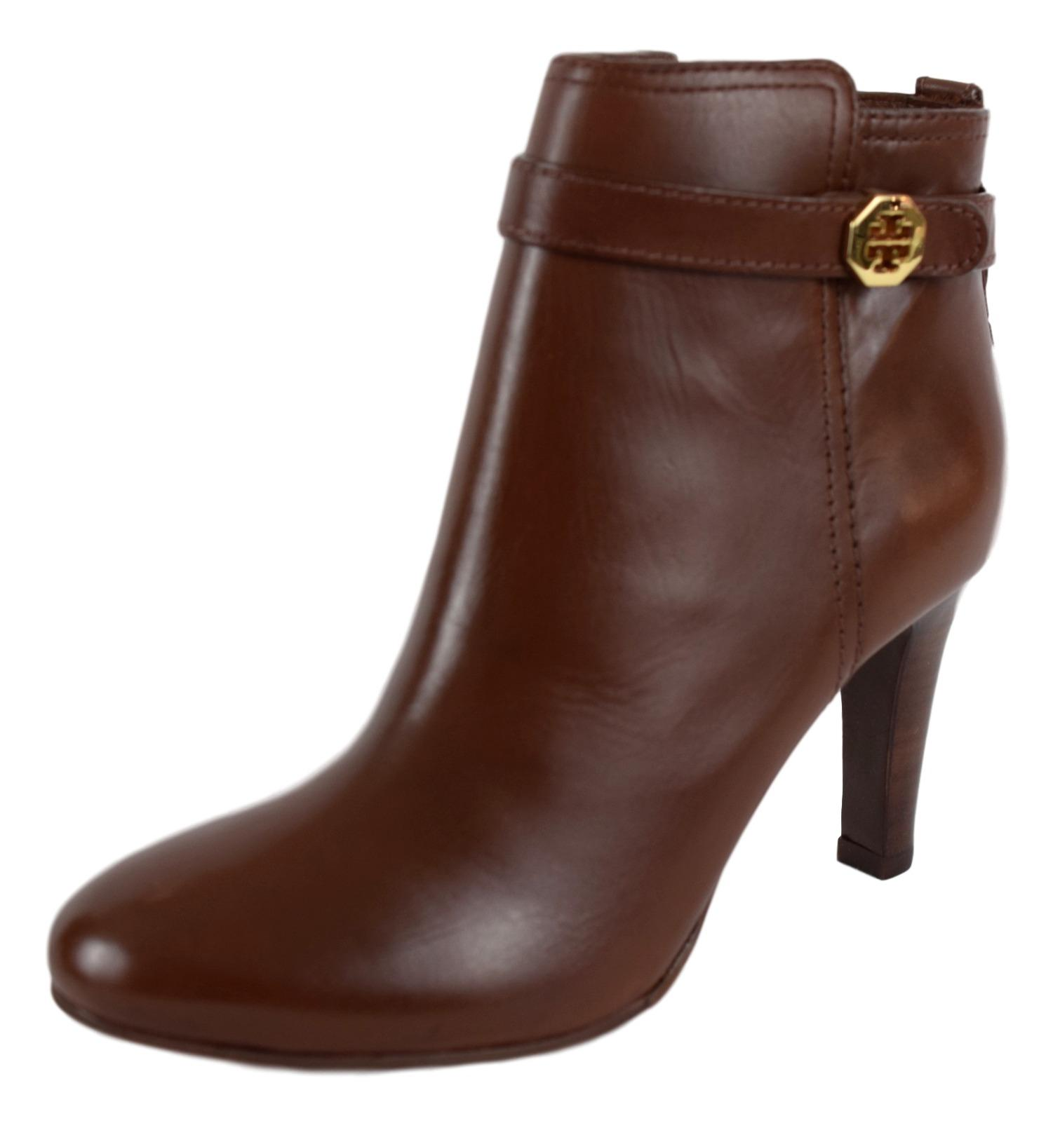 Tory Burch Buckled ankle boots wGPU76pipY