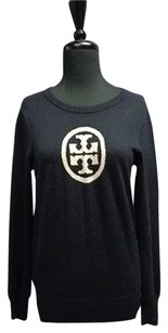 Tory Burch Long Sweater