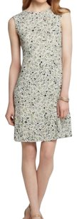 Tory Burch short dress Green on Tradesy