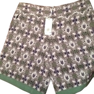 Tory Burch Dress Shorts
