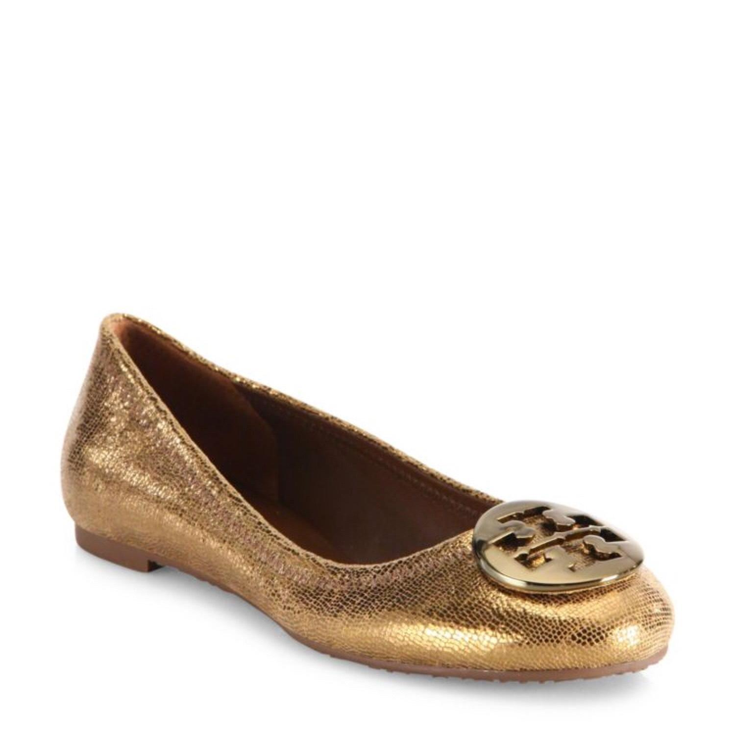Get free shipping & returns for women's designer shoes & designer footwear on sale from Tory's new collection. Find new styles online at thatgethz.ga FURTHER MARKDOWNS: UP TO 60% OFF SHOP NOW Menu. Search. Search Go. My Account. Sign In Create An Account Check Order Status 0. Shopping bag 0. Tory Burch Foundation Tory Burch Tory Burch. Search.