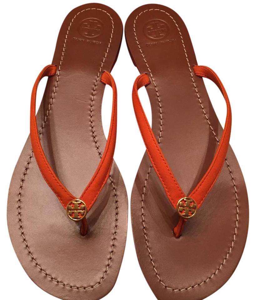 Tory Burch Sale. Treat yourself to designer clothes, shoes and accessories from our Tory Burch sale. You'll find casual accessories and standout styles—from sandals to shirts to handbags, this brand's fashions let you enjoy luxe comfort and functional use.