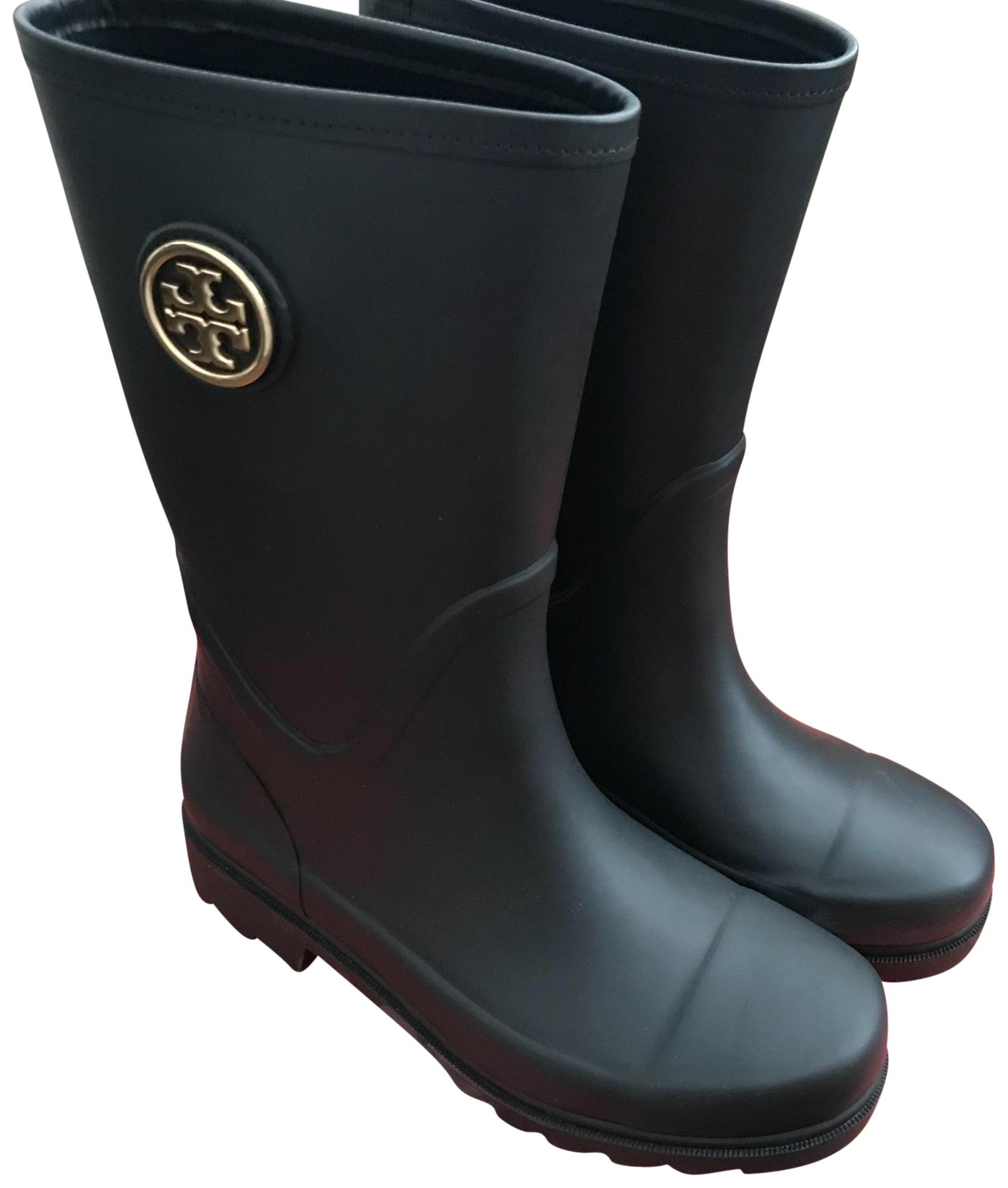 5113fe83c02c where to buy tory burch boot 360 blue 9ccb0 5a270