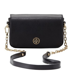 Tory Burch 36963 190041393558 Cross Body Bag