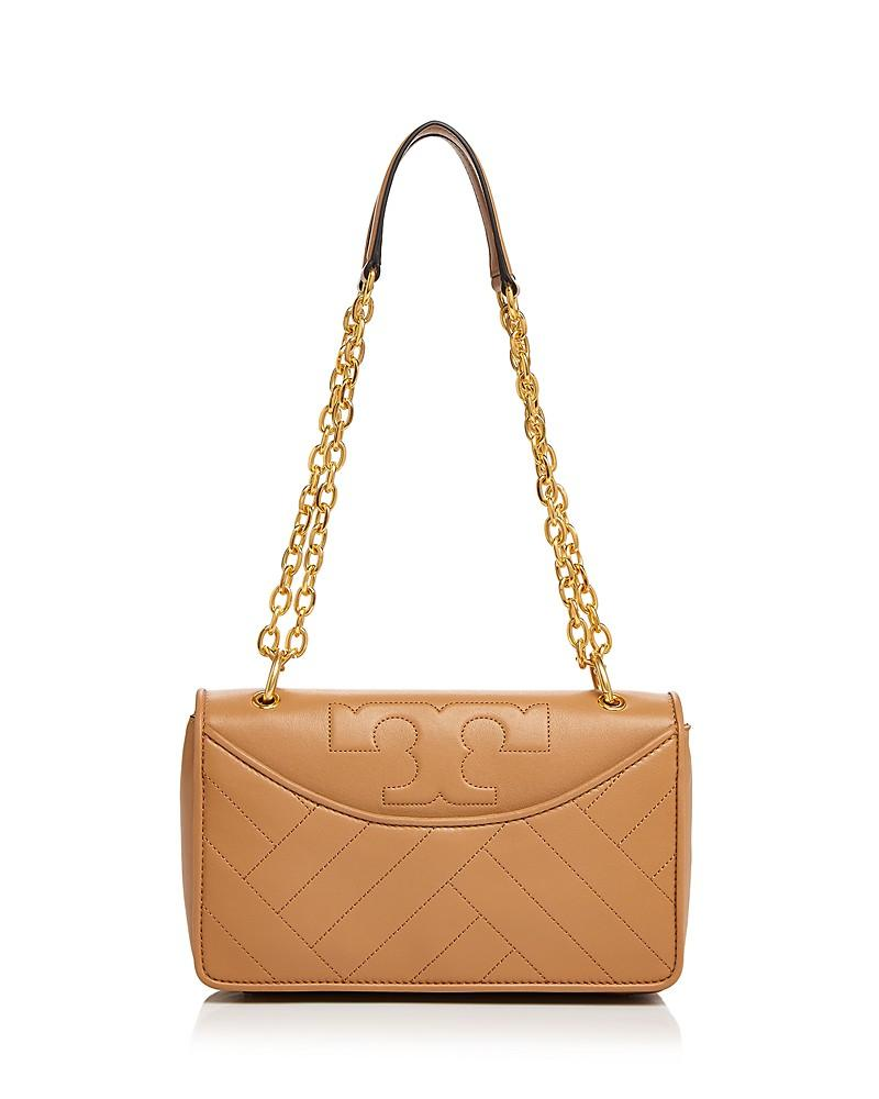 View the latest designer Handbags and Purses online at Bag Borrow or Steal. Borrow or Buy your favorite Tory Burch Handbags and Purses.