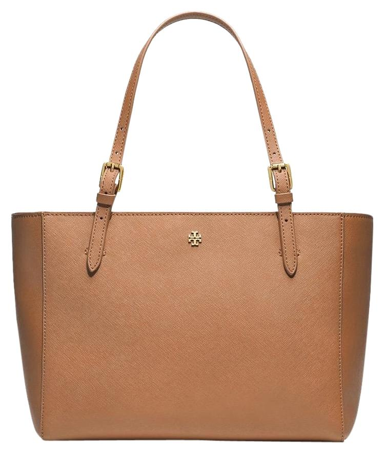 Tory Burch coupons can help you save big on luxury handbags, shoes, and accessories. Look out for Tory Burch sales on clearance styles, plus additional percentages off sales for already discounted items.