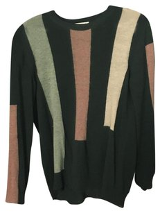 Tory Burch Merino Wool Sweater