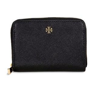 Tory Burch Tb-11169105-001 Clutch