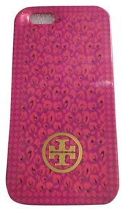 Tory Burch Tory Burch IPhone 6/6s Case