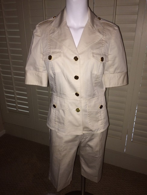 Tory Burch Tory burch suit set