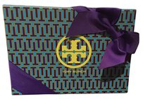 Tory Burch Tory Burch Wallet Case