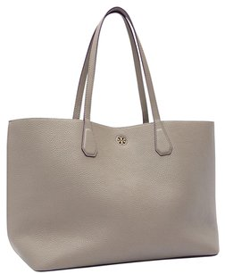 Tory Burch Tote in Gary
