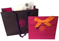 Tory Burch Tote Gift Gift Travel Bag