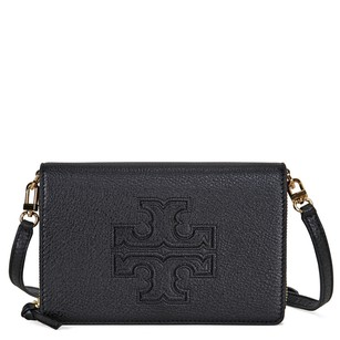 Tory Burch Women's Cross Body Bag