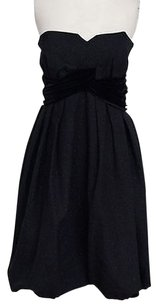 Tracy Reese Bubble Dress