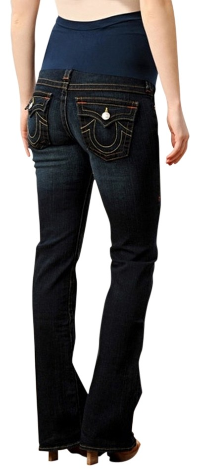 There are different measuring systems for pants. For example, in the W/L size system, a jeans size of 36/32 means that you have a waist of 36 inches and leg length of 32 inches. To know your corresponding size in US, EU or UK sizing systems, you need to refer to a jean size conversion chart.