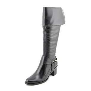 Truth or Dare by Madonna Boots