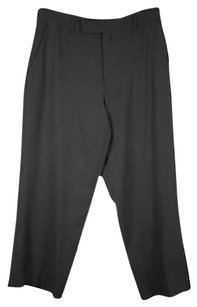 TSE Womens Dress Causual Trousers Polyester Career Pants