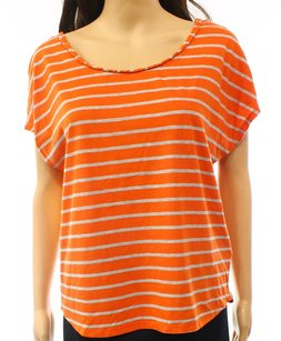 Vince Camuto 9035678 Batwing Dolman Top