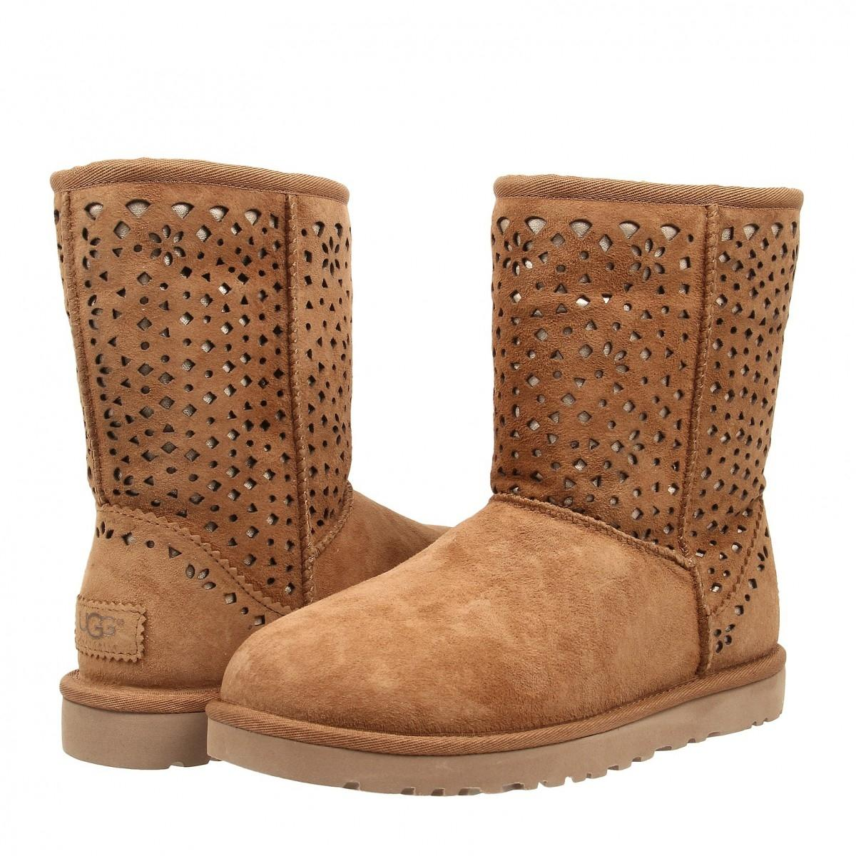 uggs clearance sale