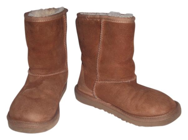f9a6582bc7b good ugg model 5251 year 43684 8637f
