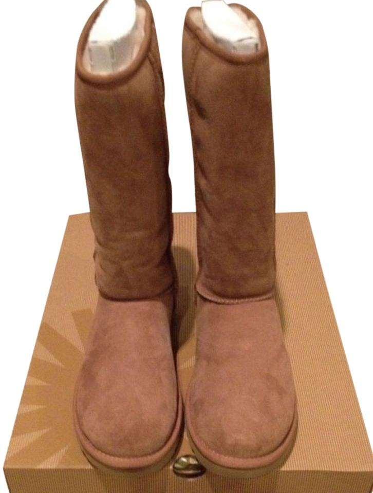 best price on ugg classic tall boots