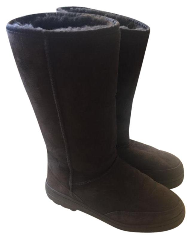 womens uggs size nz