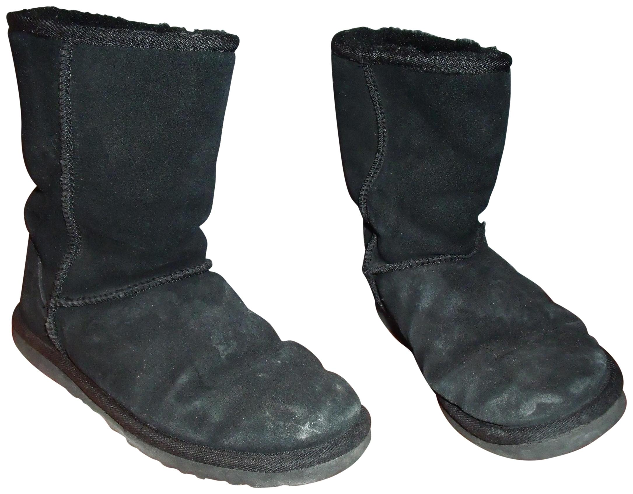 83427f0b0c9 Boots Sole Ugg Ugg Boots Style Style Rubber Rubber dCxfqnwPU