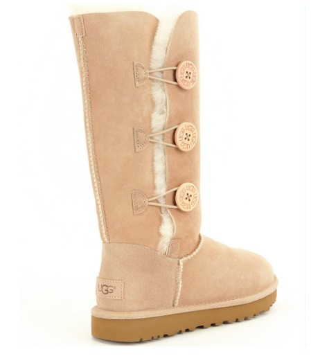 uggs bailey button triplet sand out rh takeoutburger com