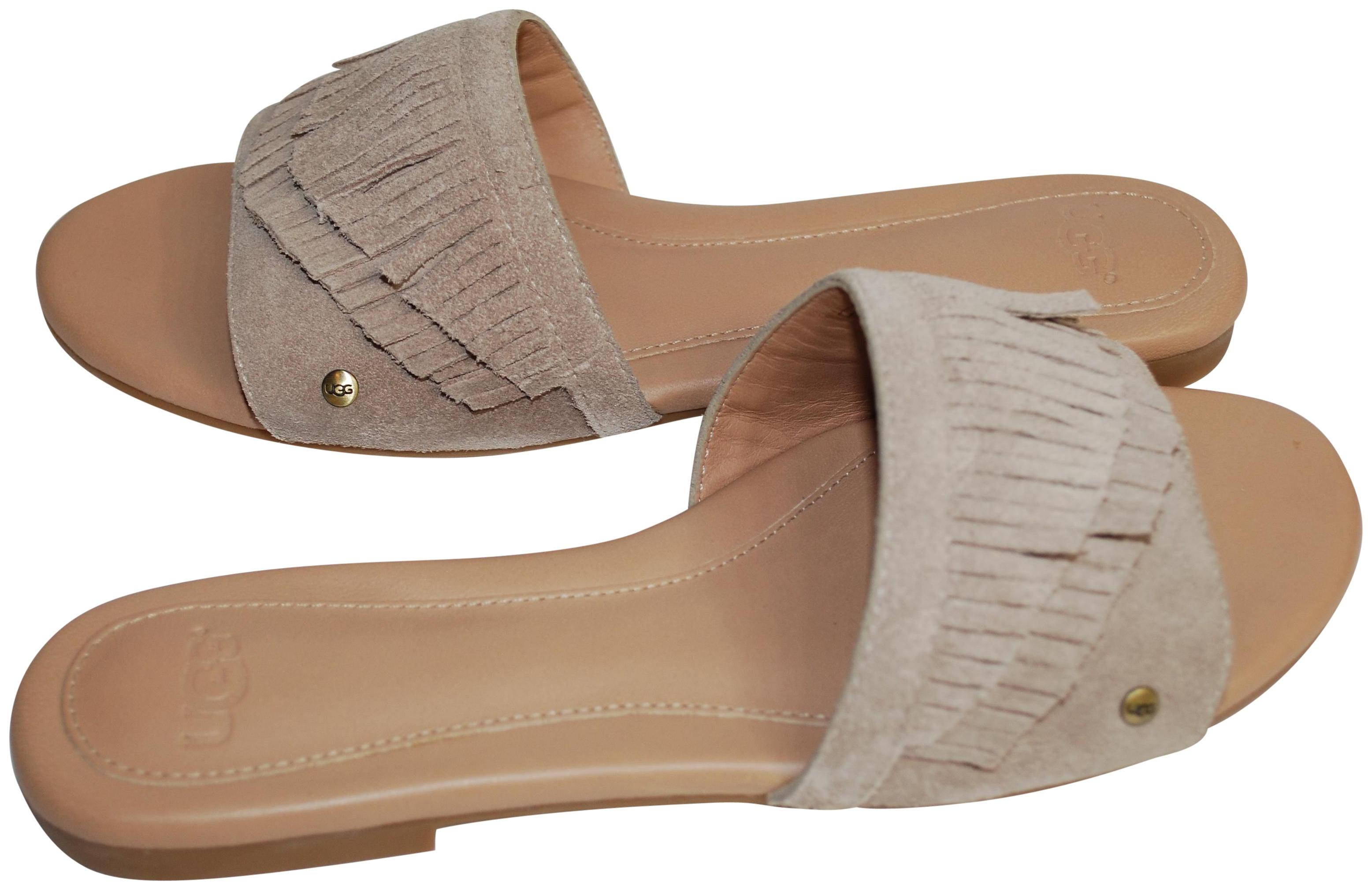 UGG Australia Rubber Thong Sandals release dates sale 2015 free shipping recommend geniue stockist for sale xWJIQK