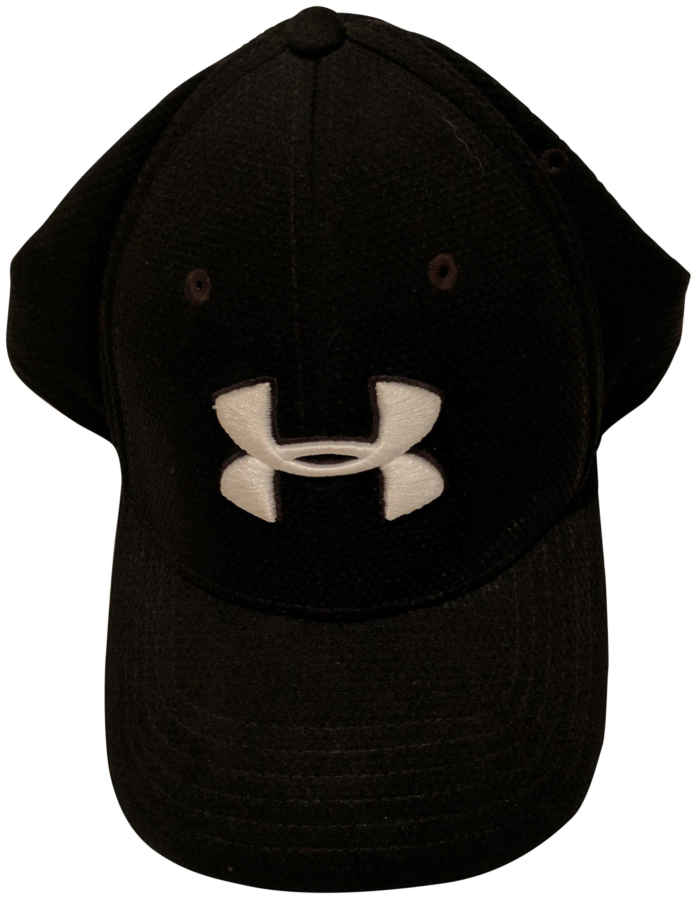 51750341bee76 coupon under armour hat 6493880 34f4c 4913e