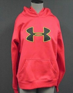 Under Armour Womens Sweater