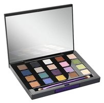 Urban Decay Urban Decay 'Vice XX Reloaded' Palette Limited Edition - NEW!!!
