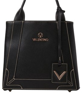 Valentino Audrey Cross Body Bag
