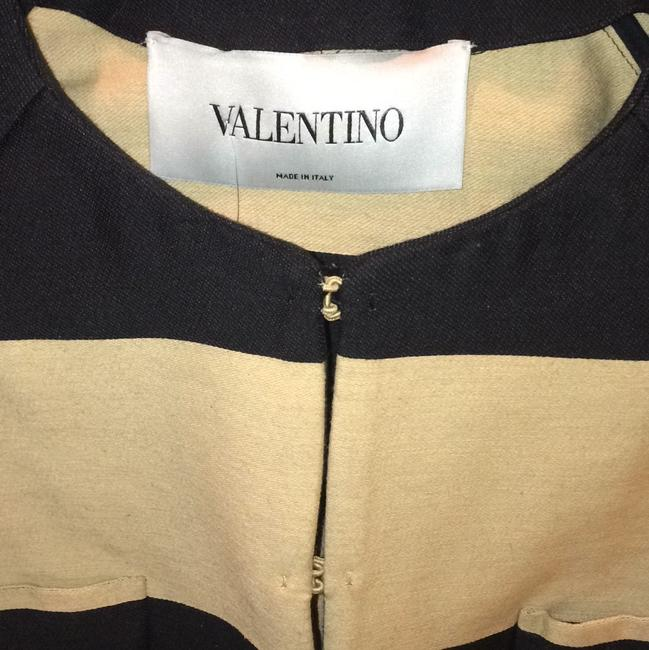 Valentino Multi Jacket